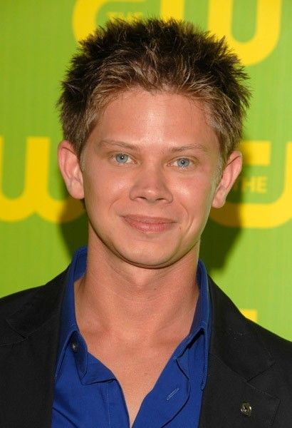 lee norris and wife