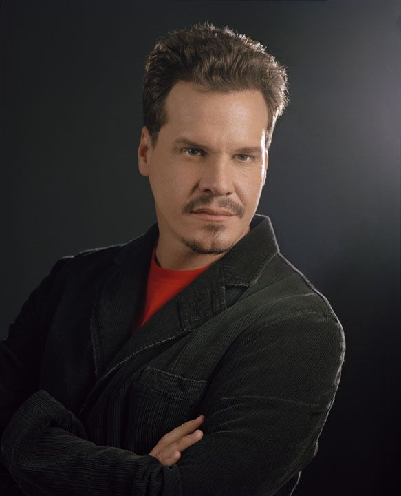 Craig Sheffer Net Worth